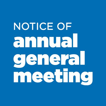 ANNUAL GENERAL MEETING of the Illawarra Historical Society will be held prior to the guest speaker on Thursday 1 March 2018, 6.30pm at Wollongong City Library, Burelli St Wollongong